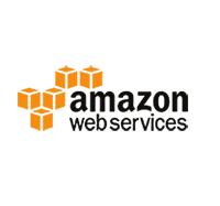 Amazon Web Services-logo
