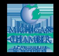 Michigan Chamber of Commerce-logo