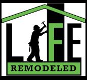 Life Remodeled-logo