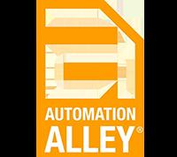 Automation Ally-logo