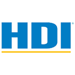 HelpDesk Institude-logo